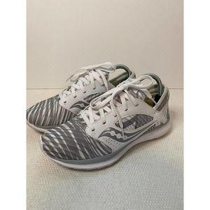 Saucony Kineta Relay Running Shoes